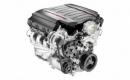 Двигатель и трансмиссия Geely Atlas