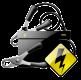 Электрооборудование Tiggo FL
