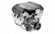 Двигатель и трансмиссия Chery Tiggo 5