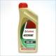 Моторное масло Castrol EDGE 0w40 1л