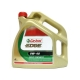 Моторное масло Castrol EDGE 0w40 4л