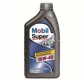 Моторное масло Mobil Super 2000 10w40 1л