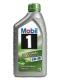 Моторное масло Mobil-1 ESP 5w30 1л