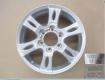 Диск колесный литой Hover H3/H5 (с 2010 года)
