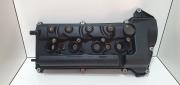 Клапанная крышка Hover H6 (4G15)