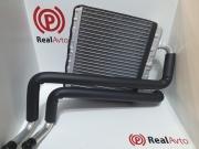 Радиатор отопителя Brilliance V5