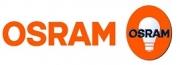 Автомобильные лампы OSRAM
