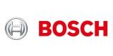 Аккумуляторы BOSСH