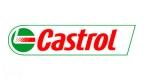 Автомобильные масла CASTROL