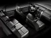 Внутренняя и внешняя отделка кузова Hover H6