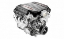 Двигатель и трансмиссия MK Cross