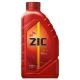 ZIC ATF-3 1л