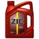 ZIC GFT 75w90 (GL-4/5) 4л