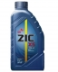 ZIC X5 10w40 1л