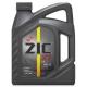 ZIC X7 LS 10w40 4л