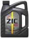 ZIC X7 LS 5w30 4л