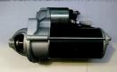 Стартер Hover H5 Diesel