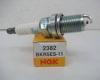 Свеча зажигания NGK Hover H3/H5