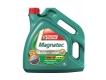 Моторное масло Castrol Magnatec 10w40 4л