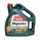 Моторное масло Castrol Magnatec 5w40 4л