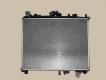 Радиатор охлаждения Hover H3/H5