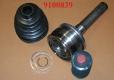 Шрус наружный Hover /Hover H3/Hover H5