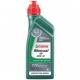 Трансмиссионное масло Castrol EP 80W90 1л
