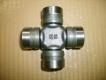 Крестовина переднего кардана Hover (27*70)