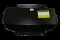 Защита радиатора Hover H3/H5/Dizel