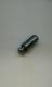 Гидрокомпенсатор клапана Hover H5 Diesel